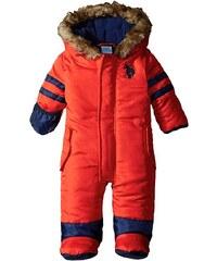 U.S. Polo Assn. oblečení pro miminko Polyfilled