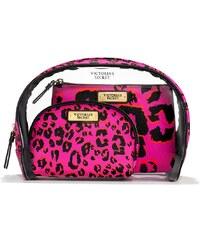 Victoria's Secret dámská kosmetická taštička Beauty