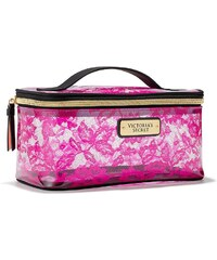 Victoria's Secret dámská kosmetická taštička Small Travel