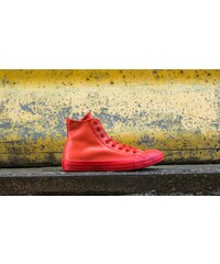 Converse Chuck Taylor AS Hi Signal Red/ Signal Red/ Red