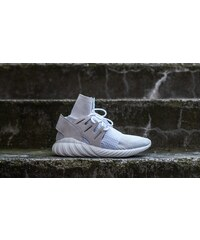 adidas Originals adidas Tubular Doom PK Vintage White/ Lgsogr/ Core Black