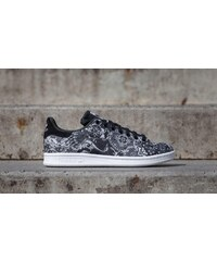 adidas Originals adidas Stan Smith W Core Black/ Core Black/ Ftw White