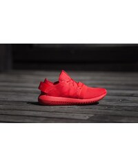 adidas Originals adidas Tubular Viral W Vivid Red/ Vivid Red/ Vivid Red