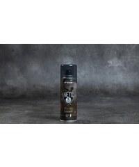 Crep Protect x NBA NETS Spray 200ml Grey