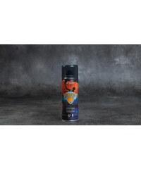 Crep Protect x NBA NY Knicks Spray 200ml Red