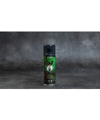 Crep Protect x NBA Celtics Spray 200ml Green