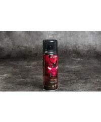 Crep Protect x NBA Chicago Bulls Spray 200ml Red
