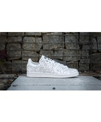 adidas Originals adidas W Stan Smith Rita Ora Ftw White/ Ftw White/ Core Black