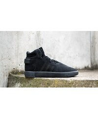 adidas Originals adidas Tubular Invader Core Black/ Core Black/ Onix