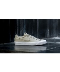 Nike Blazer Studio QS Light Bone/ Light Bone-White