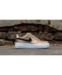Nike W AF1 Upstep LOTC QS Blur/ Blur-Black