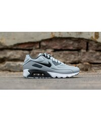 Nike Air Max 90 Ultra SE Wolf Grey/ Black-Dark Grey-White