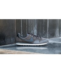 Nike Air Pegasus 83 LTR Deep Pewter/ Anthracite-Dark Grey