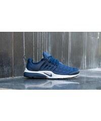 Nike Air Presto SE Midnight Navy/ Midnight Navy-White