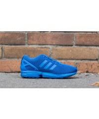 adidas Originals adidas ZX Flux Blue/ Blue/ Bold Blue