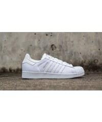 adidas Originals adidas Superstar Ftwr White/ Ftwr White/ Ftwr White