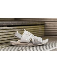 Nike Air Solarsoft Zigzag Woven QS Light Taupe/Light Taupe-Light Taupe