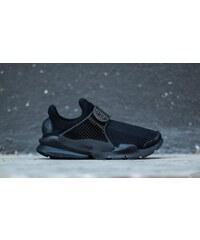 Nike Sock Dart Black/ Black-Volt
