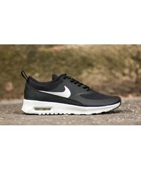 Nike Wmns Air Max Thea Black/ Summit White
