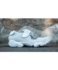 Nike Air Rift BR Prue Platinum/ Pure Platinum