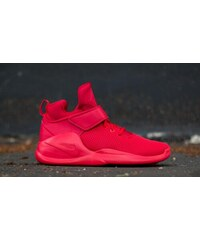 Nike Kwazi Action Red/ Action Red