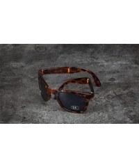Vans Foldable Spicol Translucent Hon Sunglasses