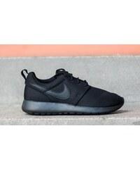 Nike Roshe One (GS) Black/ Black-Black
