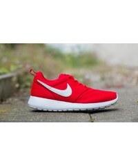 Nike Roshe One (GS) University Red/ White