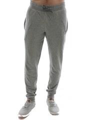 Jack Jones Jogging jogging jjvcrecycle sweatpants tight fit noos gris