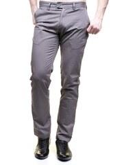 Kaporal Chinots Melvie16 Chino Grey