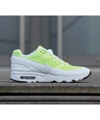 Nike W Air Max BW Ultra Ghost Green/ White