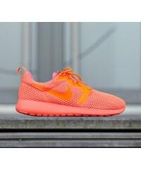 Nike W Roshe One Hyper BR Total Crimson/ Total Crimson-Pink Blast