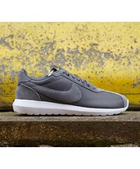 Nike Roshe LD-1000 Premium QS Dark Grey/ White-Metallic Gold Black