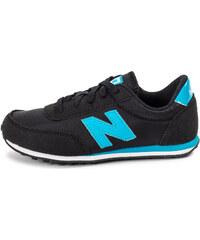 New Balance Chaussures enfant Kl410 Enfant