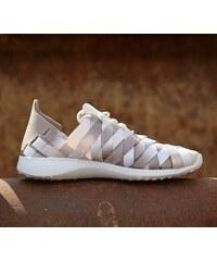 Nike Wmns Juvenate Woven Premium Phantom/ Pearl White- Malt