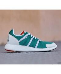 adidas Originals adidas Equipment Racing 93/16 Sb Green/ Ftw White/ Col Red