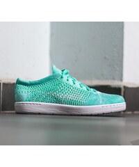 Nike W Tennis Classic Ultra Flyknit Hyper Turquoise/ White