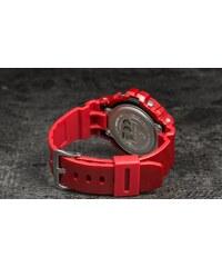 G-Shock GMD S6900SM-4