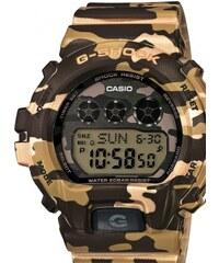 G-Shock GMD S6900CF-3