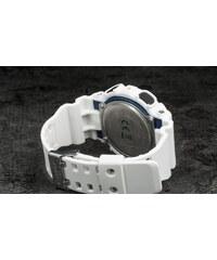 G-Shock GA 100B-7A