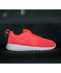 Nike Roshe One Hyp BR Total Crimson/ Total Crimson- White