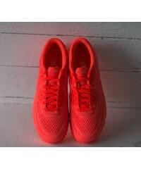 Nike Air Max 90 Ultra BR Total Crimson/ Total Crimson-Total Crimson