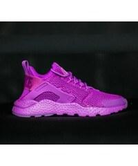 Nike Wmns Air Huarache Run Ultra BR Hyper Violet/ Hyper Violet