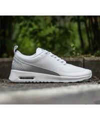 Nike W Air Max Thea Txt White/ White