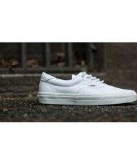Vans Era 59 (MONO T L) Blanc De Blanc