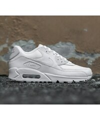 Nike Air Max 90 Essential White/ White - White