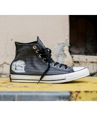 Converse Chuck Taylor All Star Hi Thunder/ Black