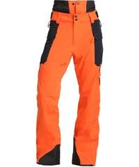 Brunotti DOMASO Pantalon de ski signal