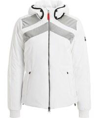 Bogner Fire + Ice AVEA Veste de ski white