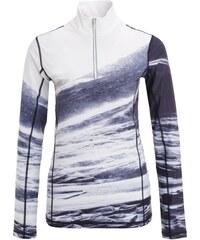 Bogner Fire + Ice ALEXIA Tshirt à manches longues multicoloured